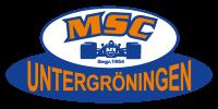MSC Untergröningen