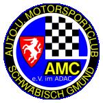 SAMC Schwäbisch Gmünd